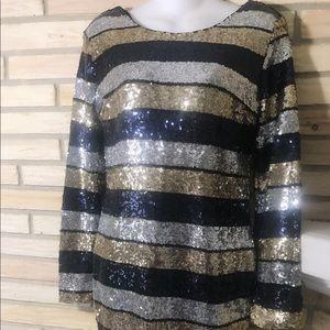 Dresses & Skirts - Sparkle n Shine Dress